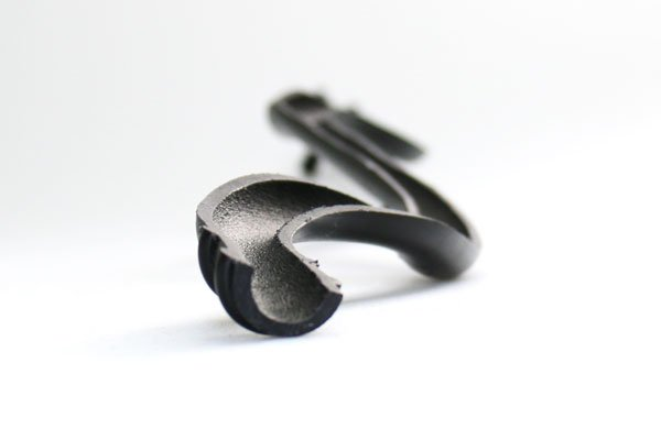 Akro Plastic