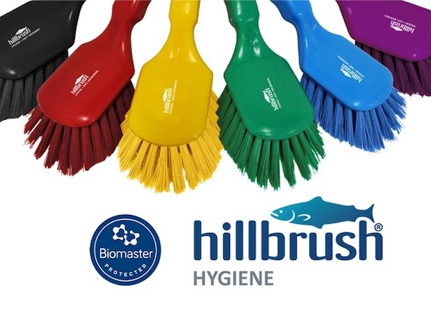vwu0x62g-hillbrush-colours.jpg