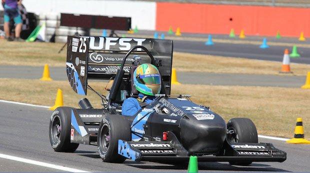Formula cars.jpg