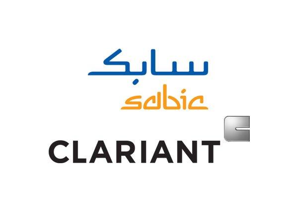 Sabic Clariant
