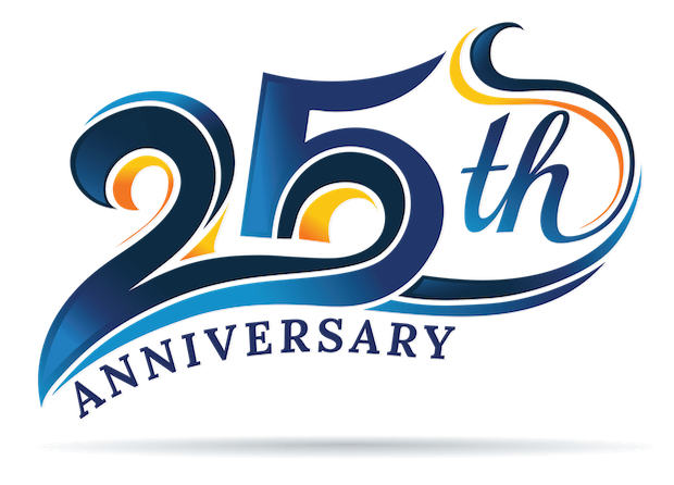 UKGSA_25th Anniversary Logo.png