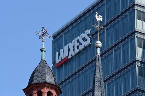 300_lanxess_tower_07-3.jpg