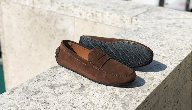 001 Tyre Sole Driving Loafers.jpg