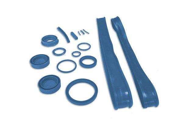 MRL_Blue-MacNetic-Components~3.png