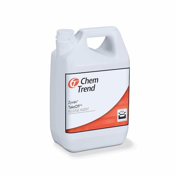 Chem-Trend_ReleaseAgent-ZyvaxTakeOff-cmyk-15cm.jpg