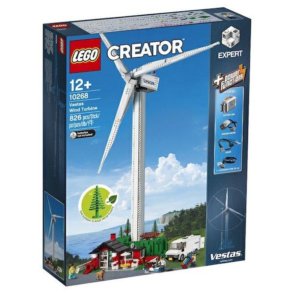 10268_LEGOVestaTurbine_1_£159.99.jpg