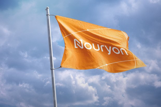 nouryon-company-flag.jpg