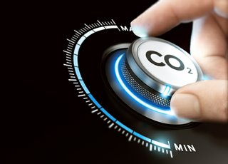 Bayer to use CO2 commercially as a new raw material