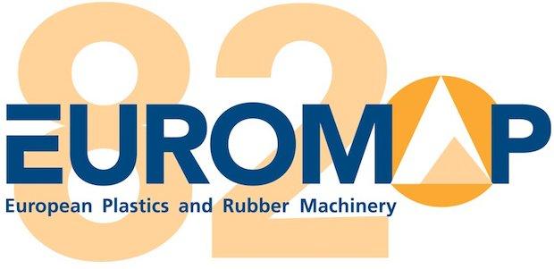 EUROMAP82_logo.jpg
