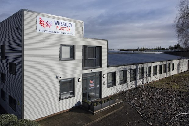 Wheatley Plastics new factory.jpg