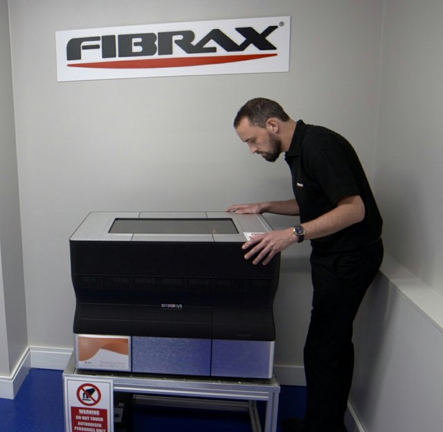 Fibrax 3D Printing.jpg