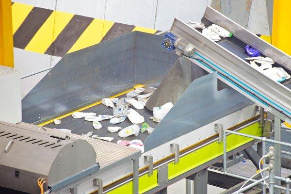BPf Recycling