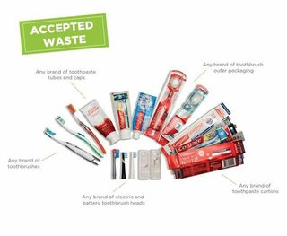 TerraCycle and Johnson & Johnson Vision launch UK's first free