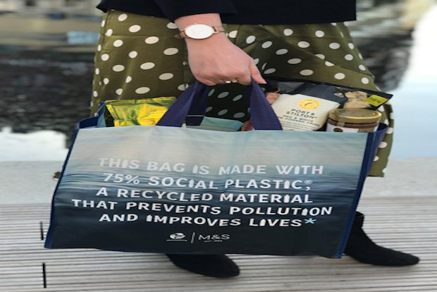 WorldPressOnline_marks-spencer-ms-has-launched-a-new-eco-shopping-bag-that-helps-prevent-waste-and-reduce-poverty-among-people-living-in-haiti-and-the-philippines.jpg