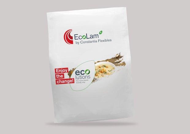 Photo 1_EcoLam_(c)Constantia Flexib.jpg