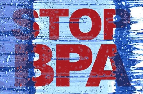BPA Blog