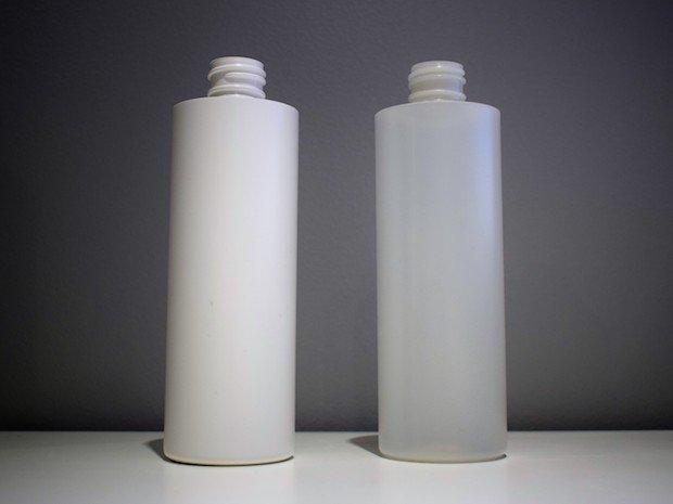 Silvergate Floreon Bottle.jpg