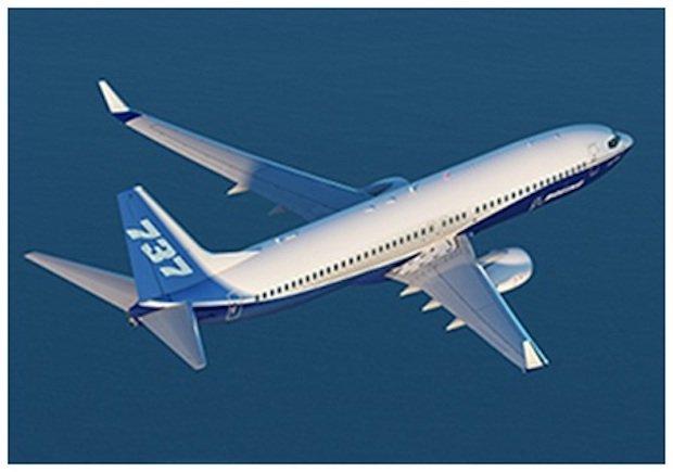 Boeing Plane.jpg