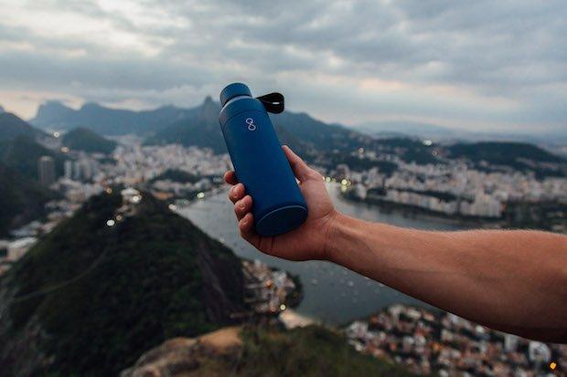 The Ocean Bottle 1.jpg
