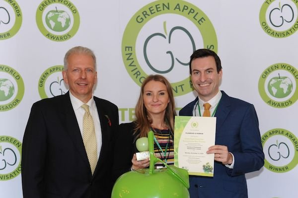 green apple award.jpeg
