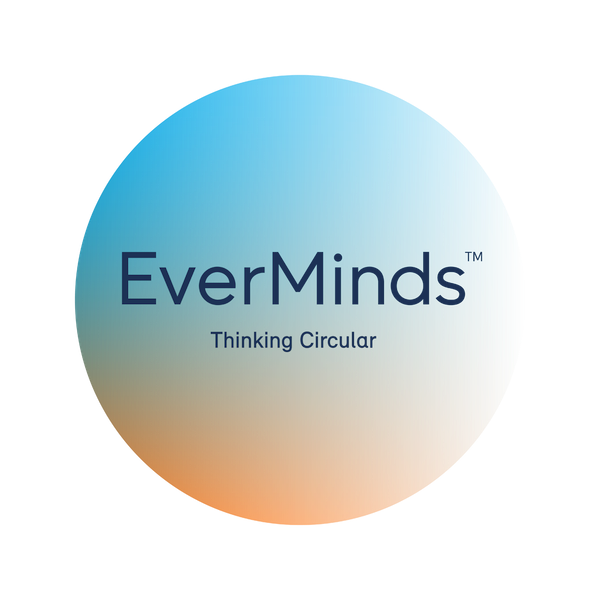 EverMinds keyvisual.png