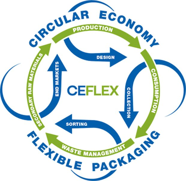 CEFLEX_graphic_web.jpg
