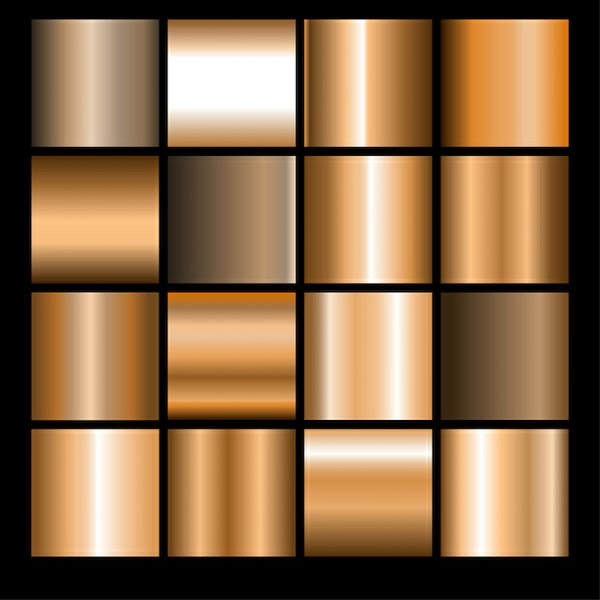 Pritty Bronze.jpg