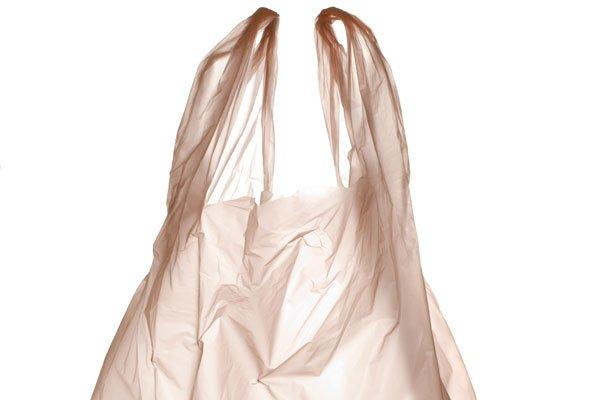 eupc calls for ban on oxo-fragmentable plastics
