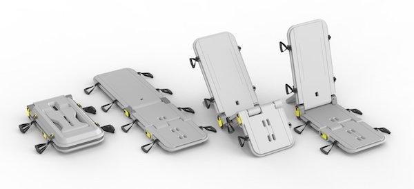 folding-stretcher-system2.jpg