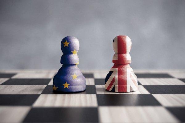 Brexit Image 1.jpg
