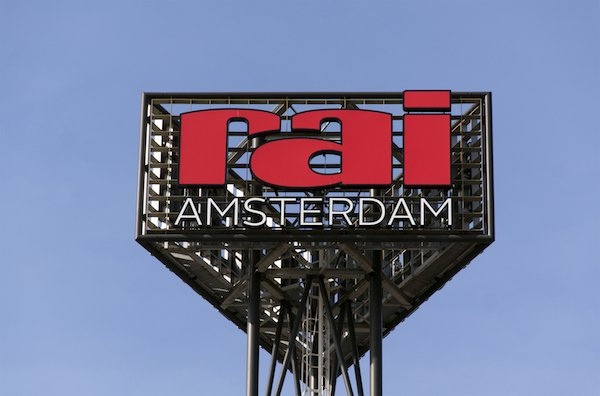 RAI Amsterdam.jpg