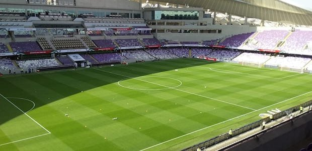 Hazza Bin Zayed Stadium - SIS Pitches.JPG
