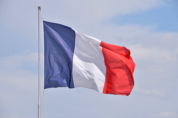 french flag.jpg