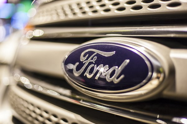 ford badge.jpg