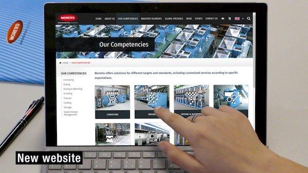 Moretto_New_Website_2019_EN copy.jpg