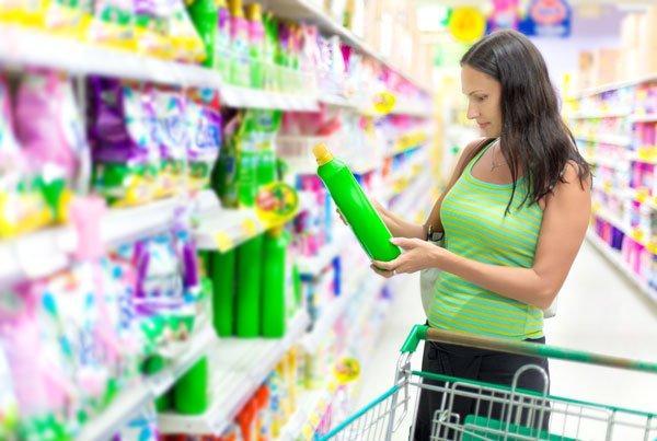Consumer Blog