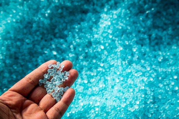 plastic pellets.jpg