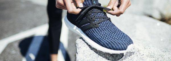 adidas_ocean_plastic.jpg__782x279_q85_crop-smart_upscale.jpg