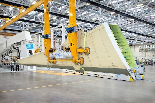 Wing Production at Bombardier Belfast copy.jpg