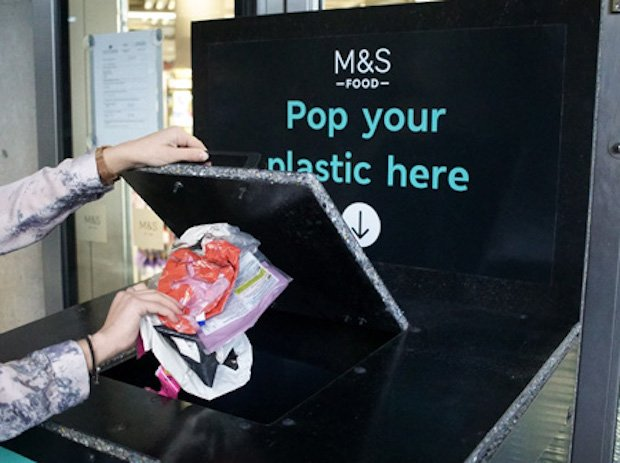 m-and-s-plastic-take-back-initiative_.jpg
