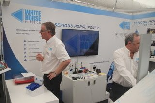WHP at Southern Manufacturing 2019.jpeg