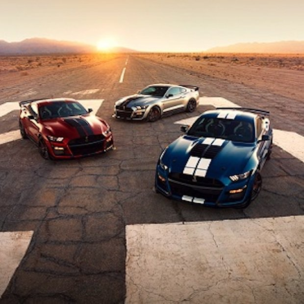 VW Ford Automotive Partnership.jpg