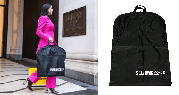 Selfridges-Sustainable-Suit-Bag-FINAL.jpg