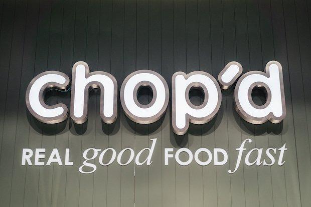 Chop_d- Low Res-1.jpg