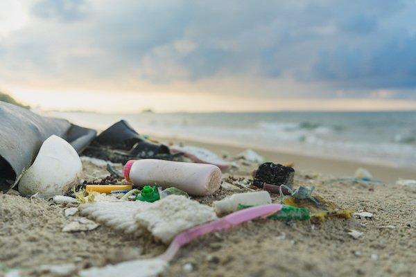 ocean plastics .jpg