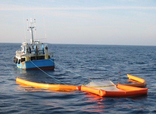 WFO boat.jpg