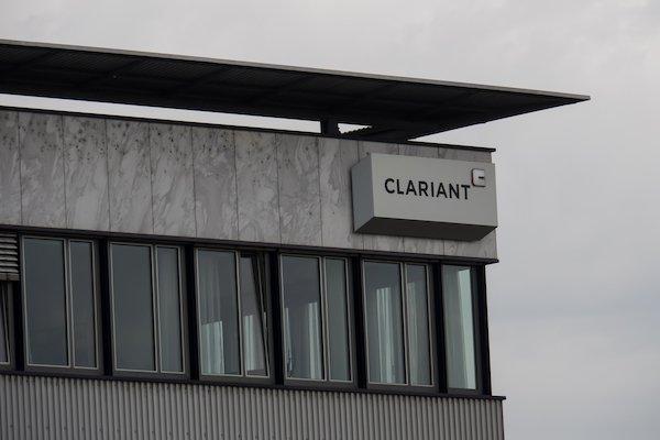 clariant logo.jpg