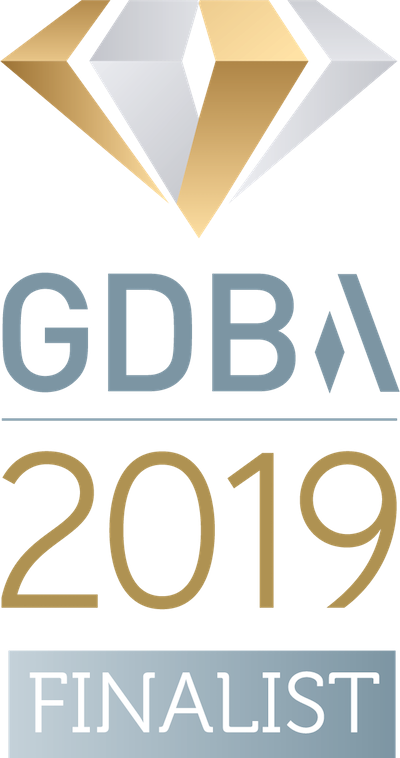 GDBA-2019-Finalist-stacked.png