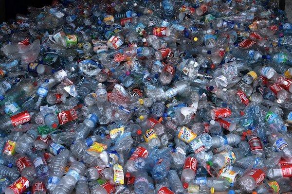 bottle pile.jpg