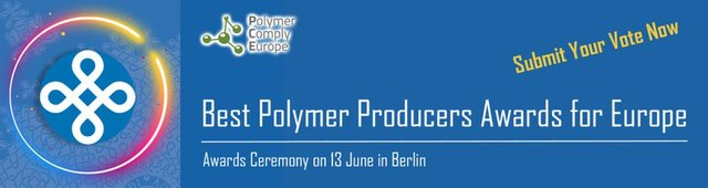 polymer awards.jpg